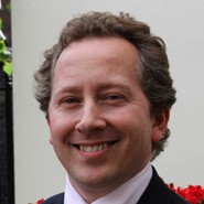Chris Netherton