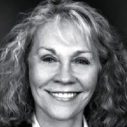 Joyce Wright