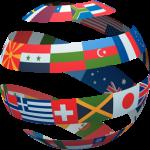 Context International