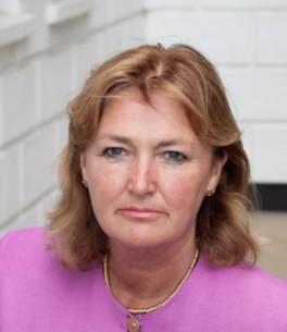 Sarah Civil