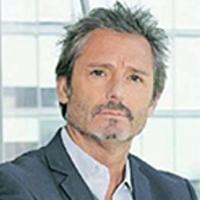 Juan Ignacio Alvarez