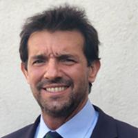 Andrés Parra Villegas